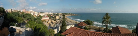 1280px-Tarragona_beach