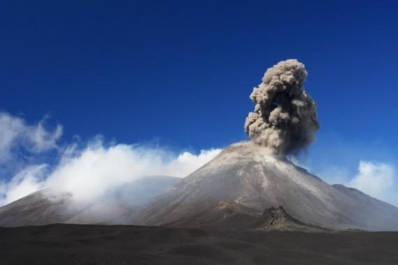 vulkan-etna-600x399