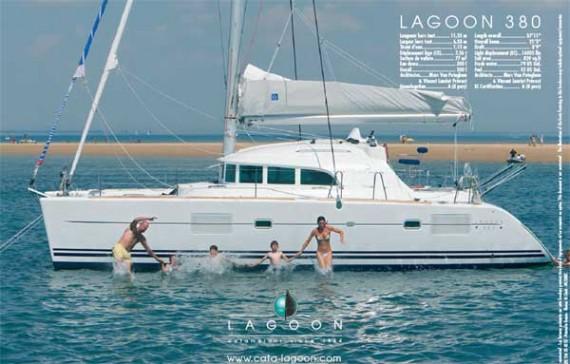 lagoon380S20ebd_pic5
